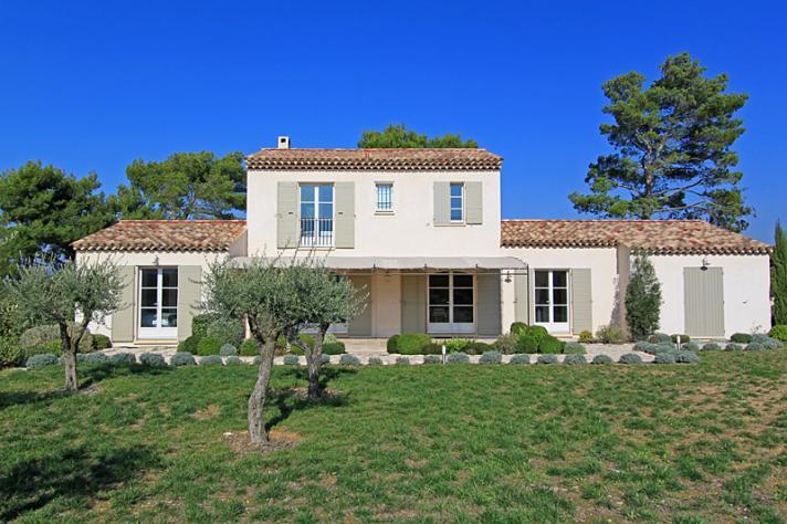 luxus villa ferienhaus in s dfrankreich buchen luxus ferienh user ferienvillen in. Black Bedroom Furniture Sets. Home Design Ideas